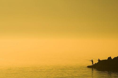 coastal island sun mu