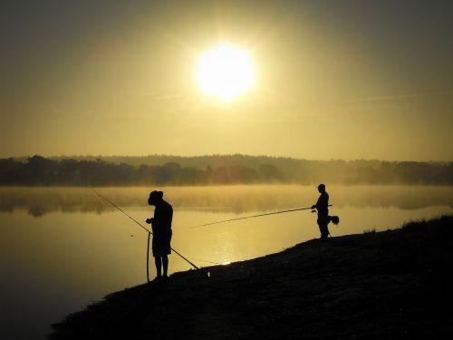 fishing portugal