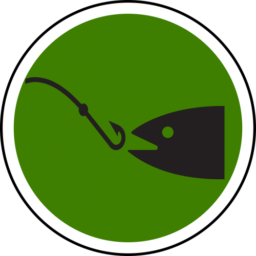 fishing services ecosystem