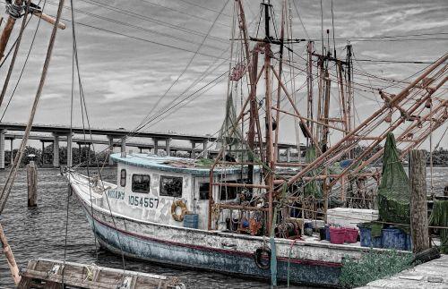 fishing boat boat dogger