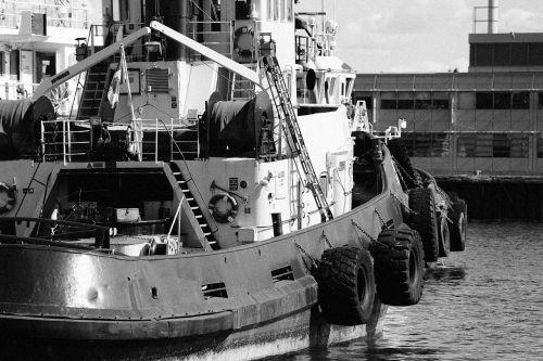 fishing boat quebec boat