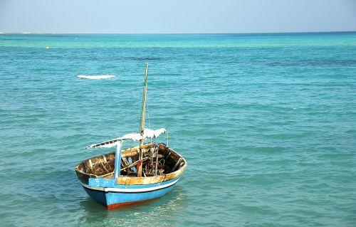 fishing boat sailing boat boat