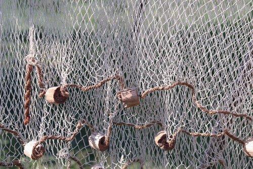 fishing net  fisherman  fishing
