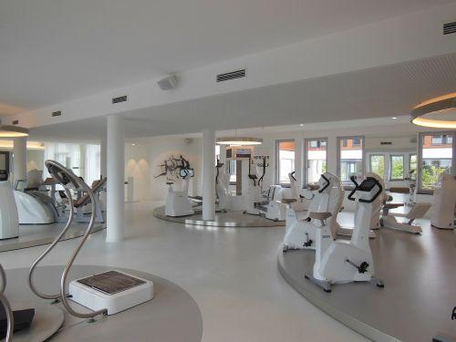 fitness studio fitness facility elite fitness studio