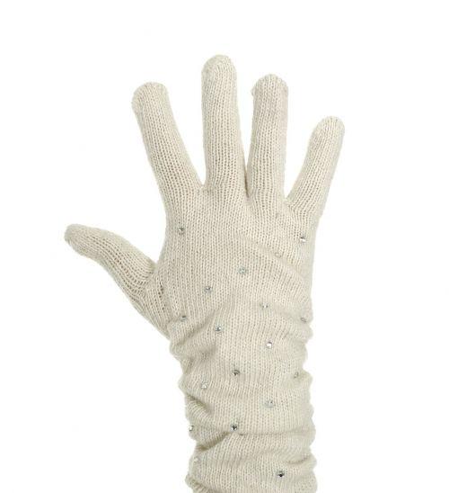 five glove el