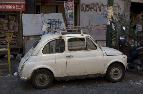 five hundred five hundred bianca auto