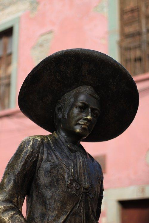 fixed  mexico  historically
