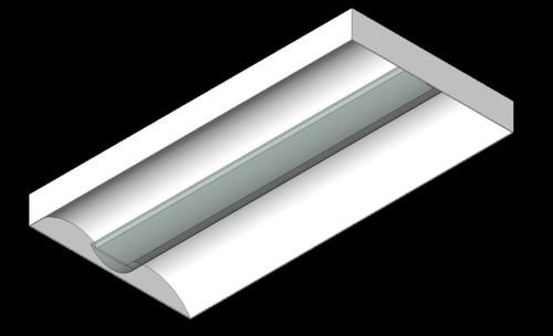 fixture  lights  electric