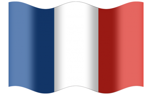 flag france national flag