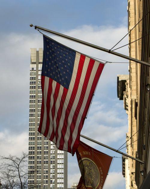 flag usa usa flag