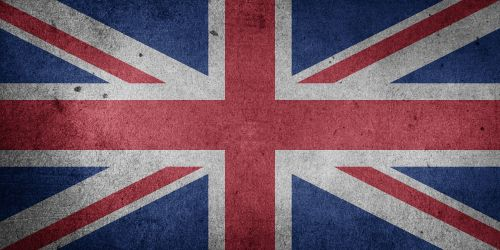 flag united kingdom uk