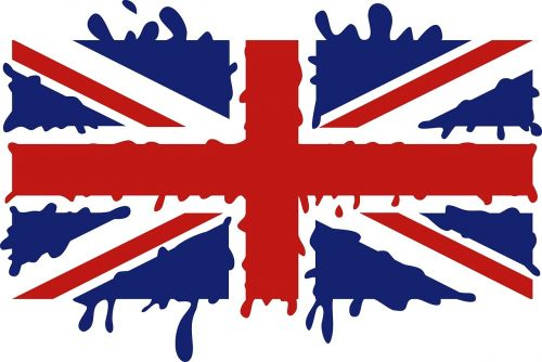 flag world flags kingdom