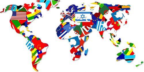 vėliava,pasaulio vėliavos,karalystė,emblema,Šalis,kelionė,vietos,žemėlapis,žemynai,atlasas,turizmas,Kelionės tikslas,šalyse