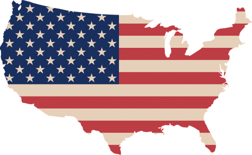 flag map request complete