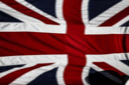 Free Photos British Flag Abstract Search Download