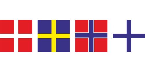 flag,sweden,swedish flag,scandinavian,swedish,norway,norwegian flag,danmark,danish flag,flag denmark,dannebro,denmark,danish,finland,finland flag,free vector graphics