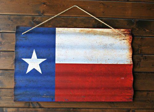 flag texas flag texas
