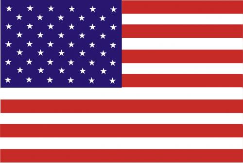 vėliava,usa,Tautinė vėliava,tauta,simbolis,valstybė,nacionalinė valstybė,Tautybė,nemokama vektorinė grafika
