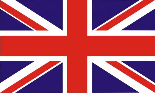 vėliava,Didžioji Britanija,Tautinė vėliava,tauta,simbolis,valstybė,nacionalinė valstybė,Tautybė,nemokama vektorinė grafika