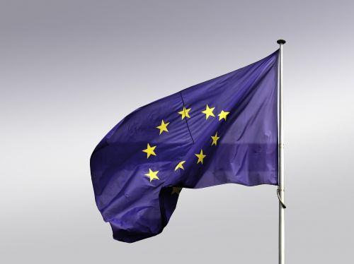 flag europe eu