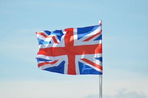 flag union flag union