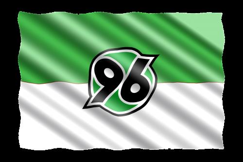flag football 2 bundesliga