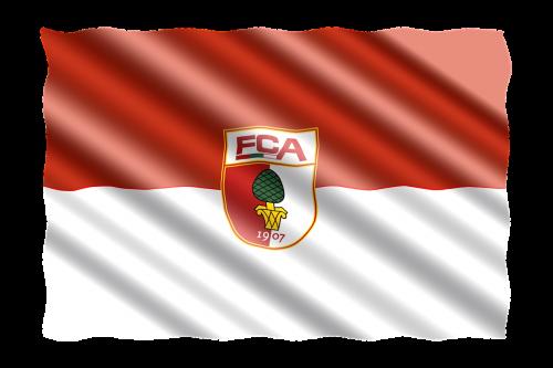 flag football bundesliga