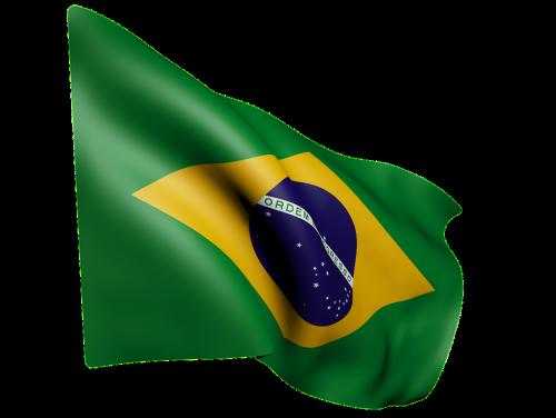 vėliava,Brazilija,žalias,carioca,žvaigždė,Pietų Amerika,ratas,geltona,banga