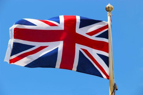 flag union jack union