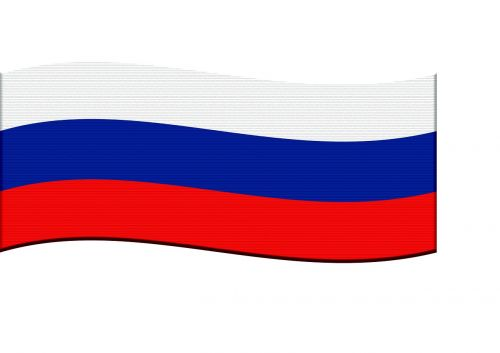 flag,russia,flag of russia,russian flag,tricolor,state flag,transparent background