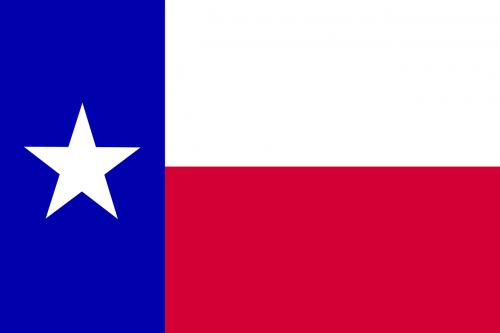 flag texas state flag