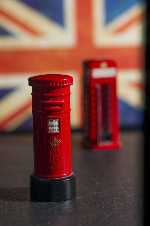 flag united kingdom england
