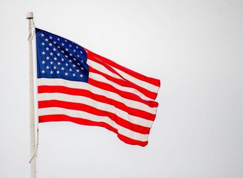 flag country patriotism