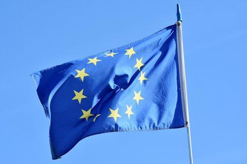 flag  europe  europe flag