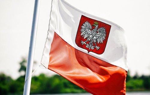 flag  emblem  nationality