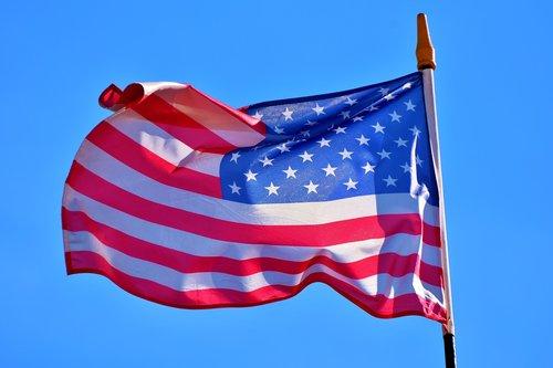 flag  american flag  usa flag