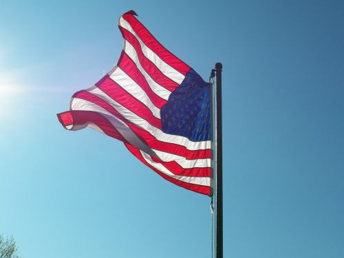 vėliava,amerikietis,patriotinis,usa