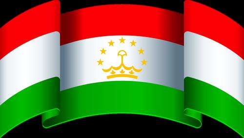 flag  iran  tajikistan