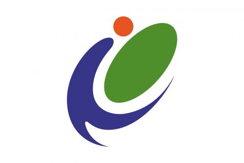 flag iki nagasaki