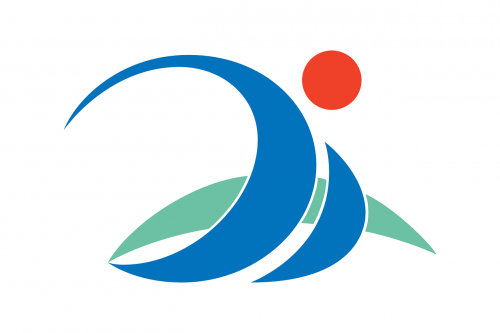 flag miyakojima okinawa