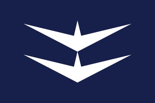 flag sakaide kagawa