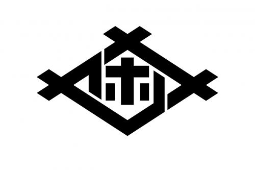 flag sasebo nagasaki
