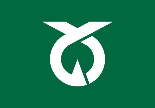 flag tonosho kagawa