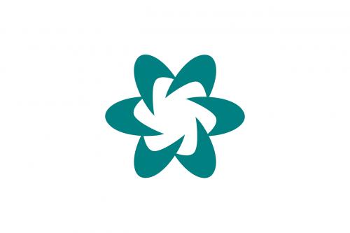 flag tsushima nagasaki