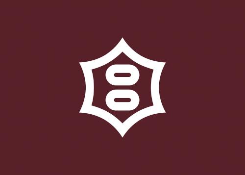flag utsunomiya city