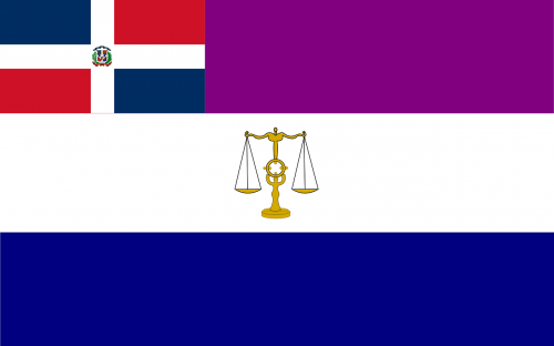 flag vexillology banner