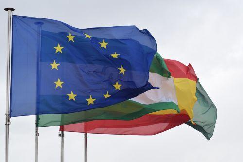 flags flag of the european union european union