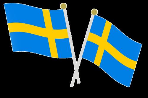 flags flag pole pennant