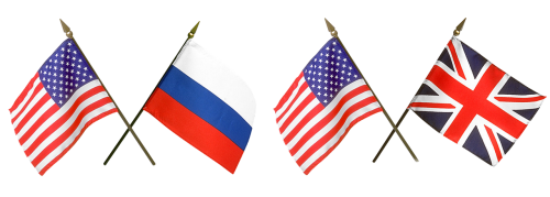 flags,russia,american flag,russian flag,english flag,flag of russia,transparent background,for design,tricolor,union jack,symbol,state flag,stripes,stars,united states,nation