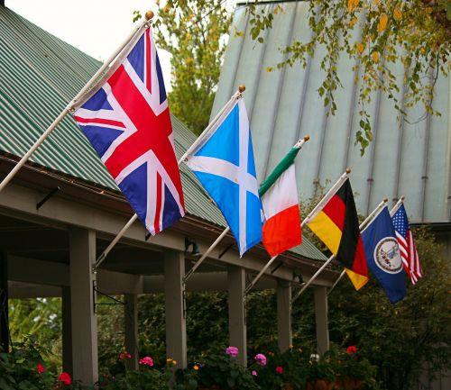 vėliavos,šauklys,heradlija,antraščių,nacionalinės vėliavos,tarptautinės vėliavos